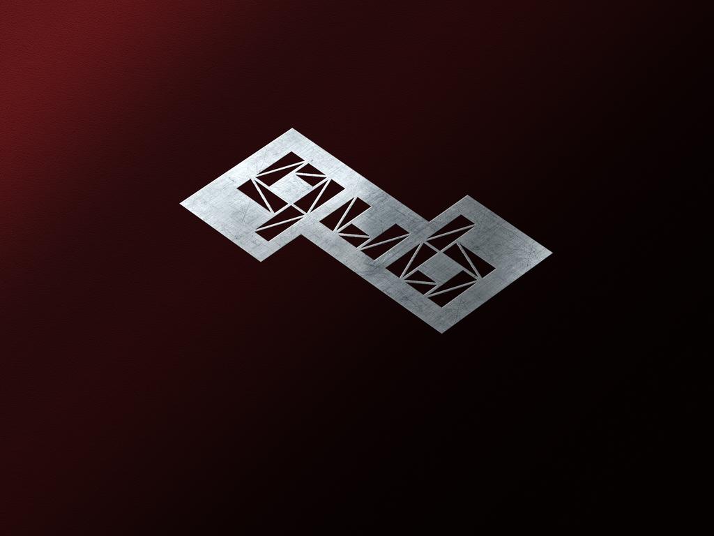 Разработка логотипа и фирменного стиля для ТМ фото f_1985f2e4482befb3.jpg