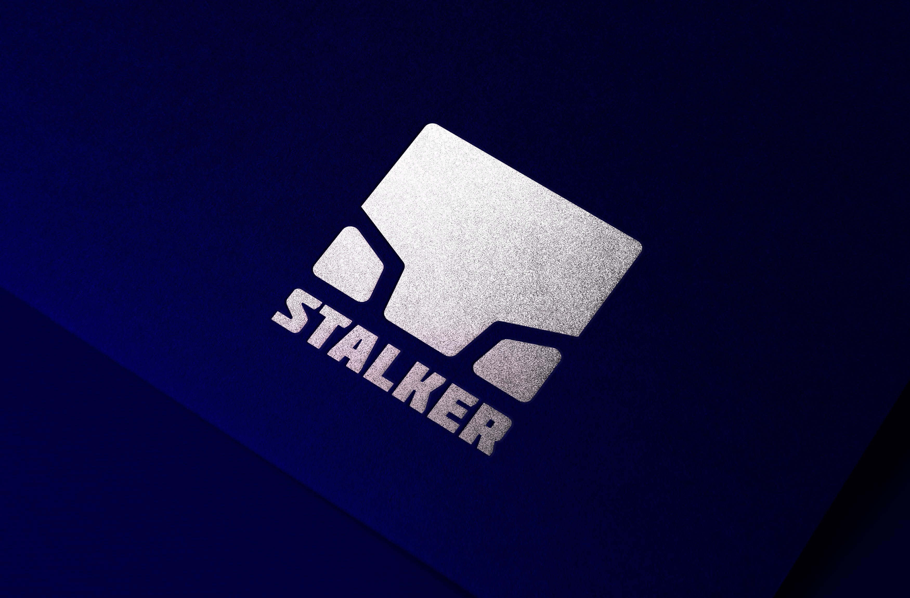 Разработать логотип для вездехода фото f_3155f878881d66de.jpg