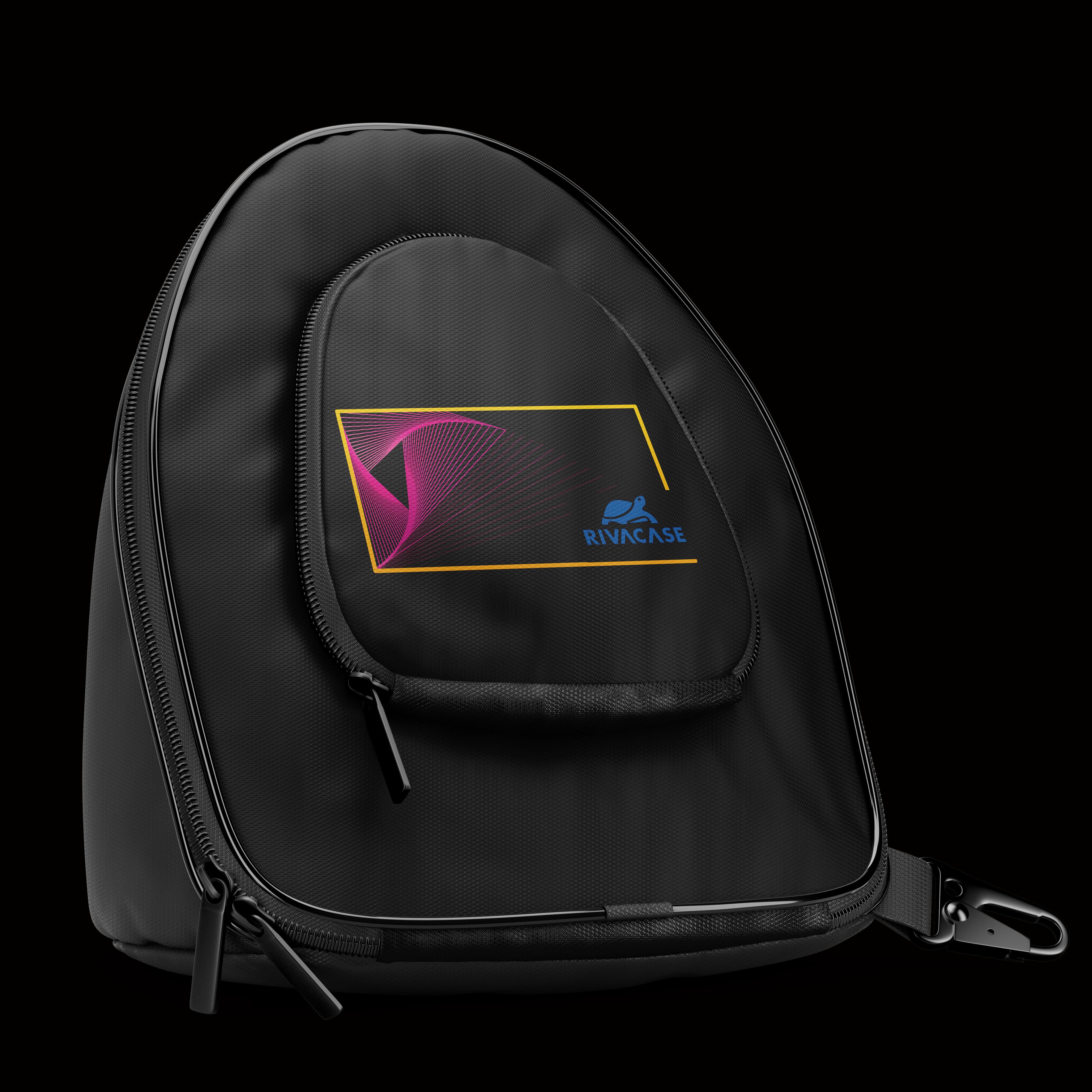 Конкурс на создание оригинального принта для рюкзаков фото f_5285f8473dabfa58.jpg