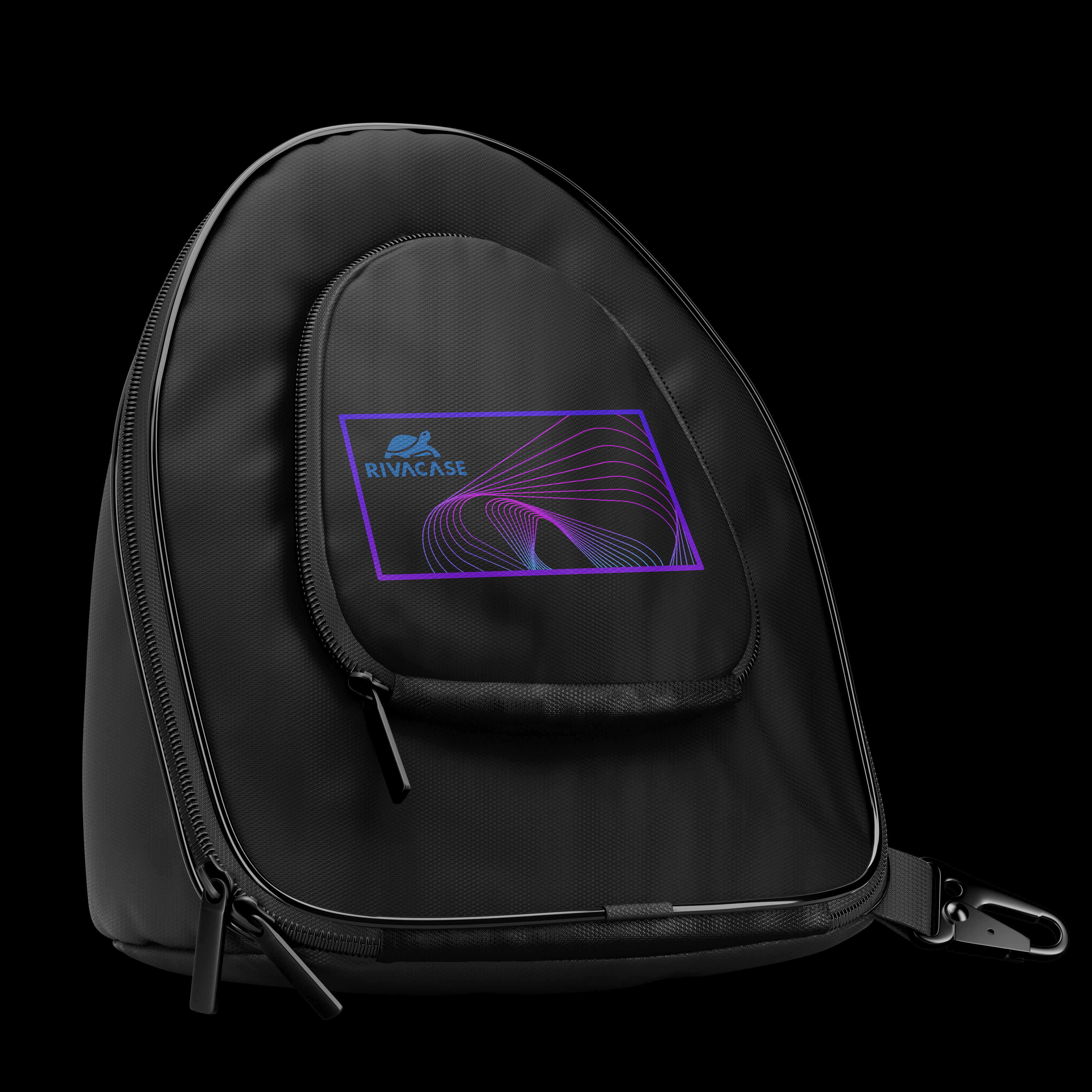 Конкурс на создание оригинального принта для рюкзаков фото f_5365f8473c34fe6c.jpg
