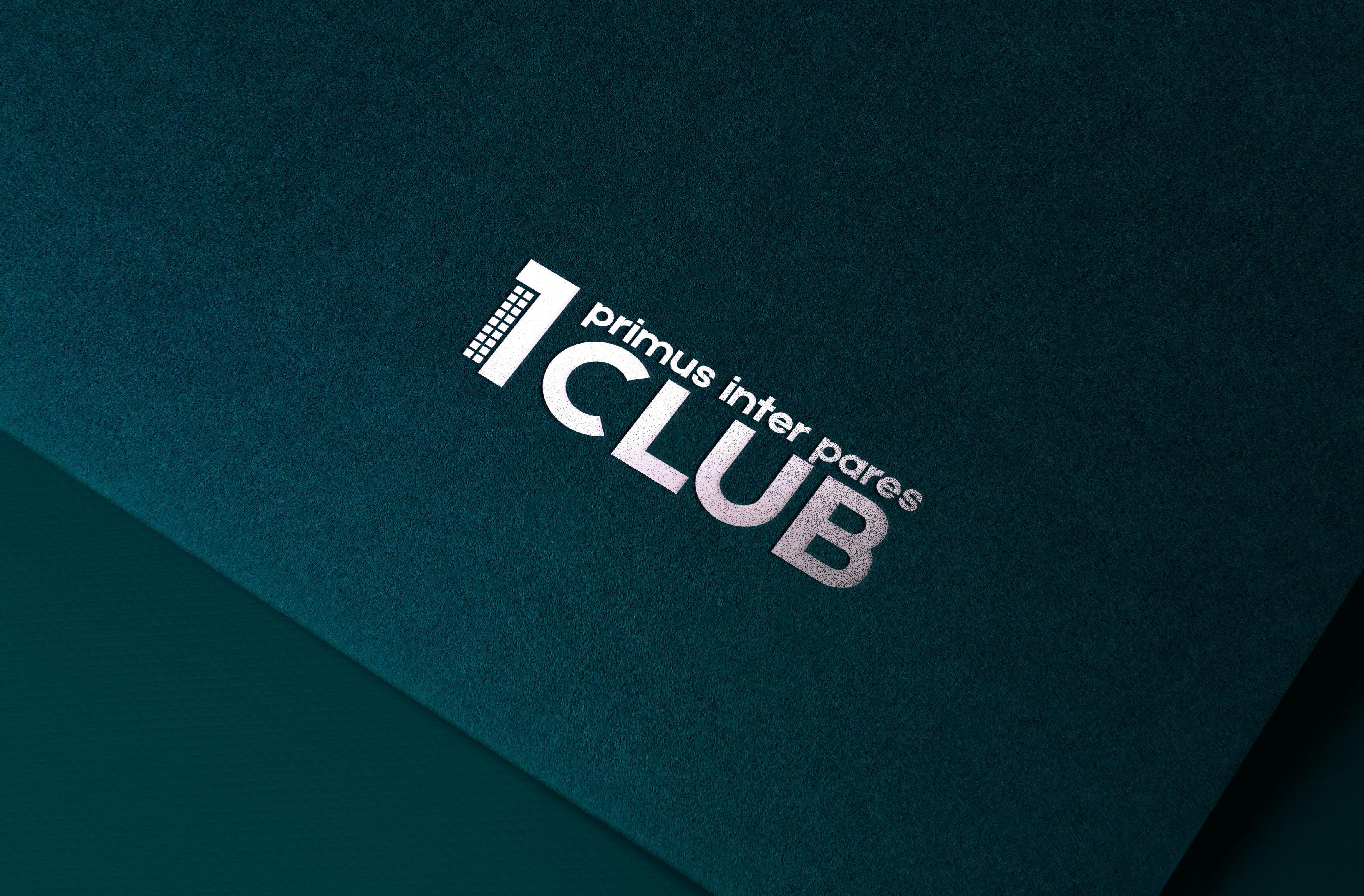 Логотип делового клуба фото f_6145f86640253cb5.jpg