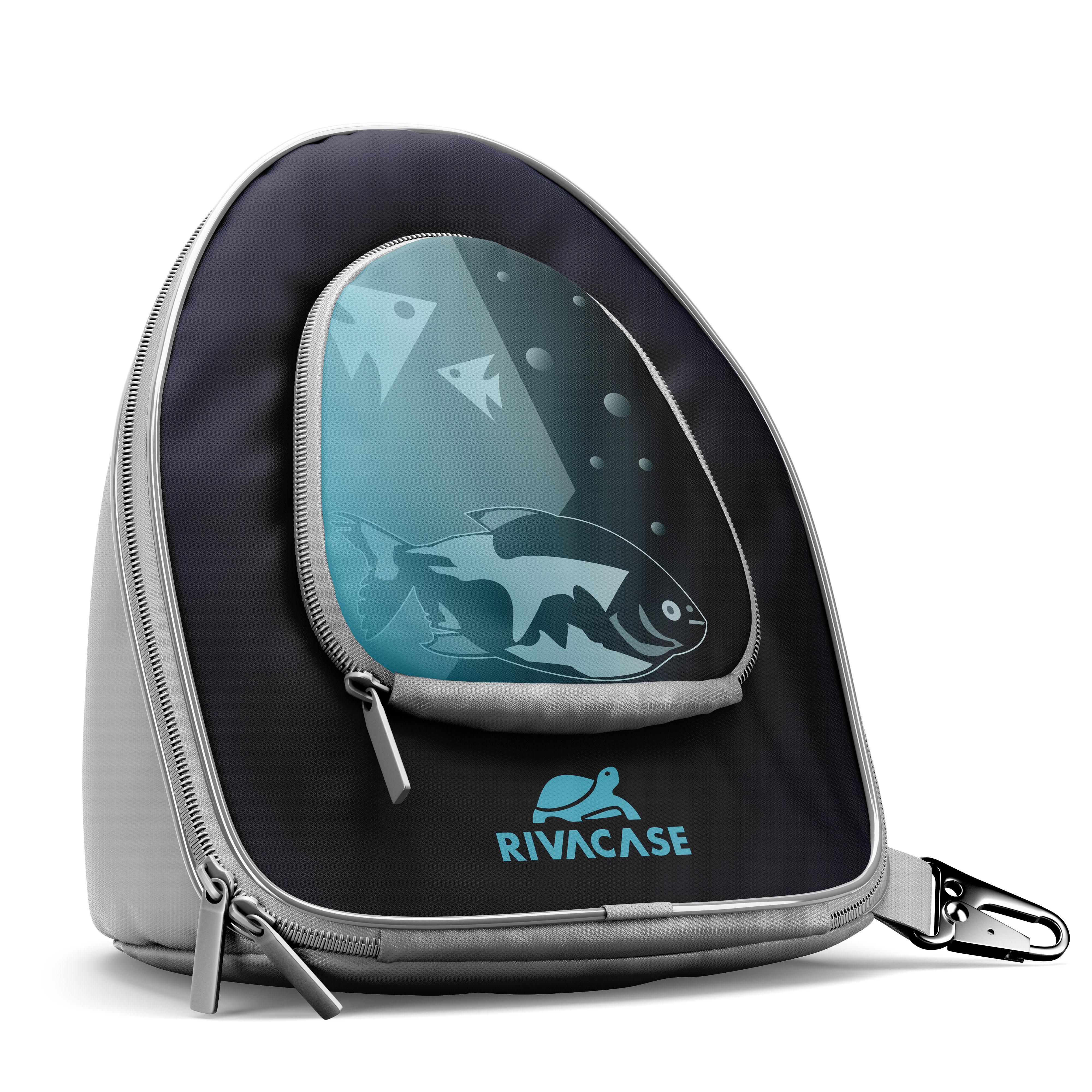 Конкурс на создание оригинального принта для рюкзаков фото f_6835f8a234272155.jpg