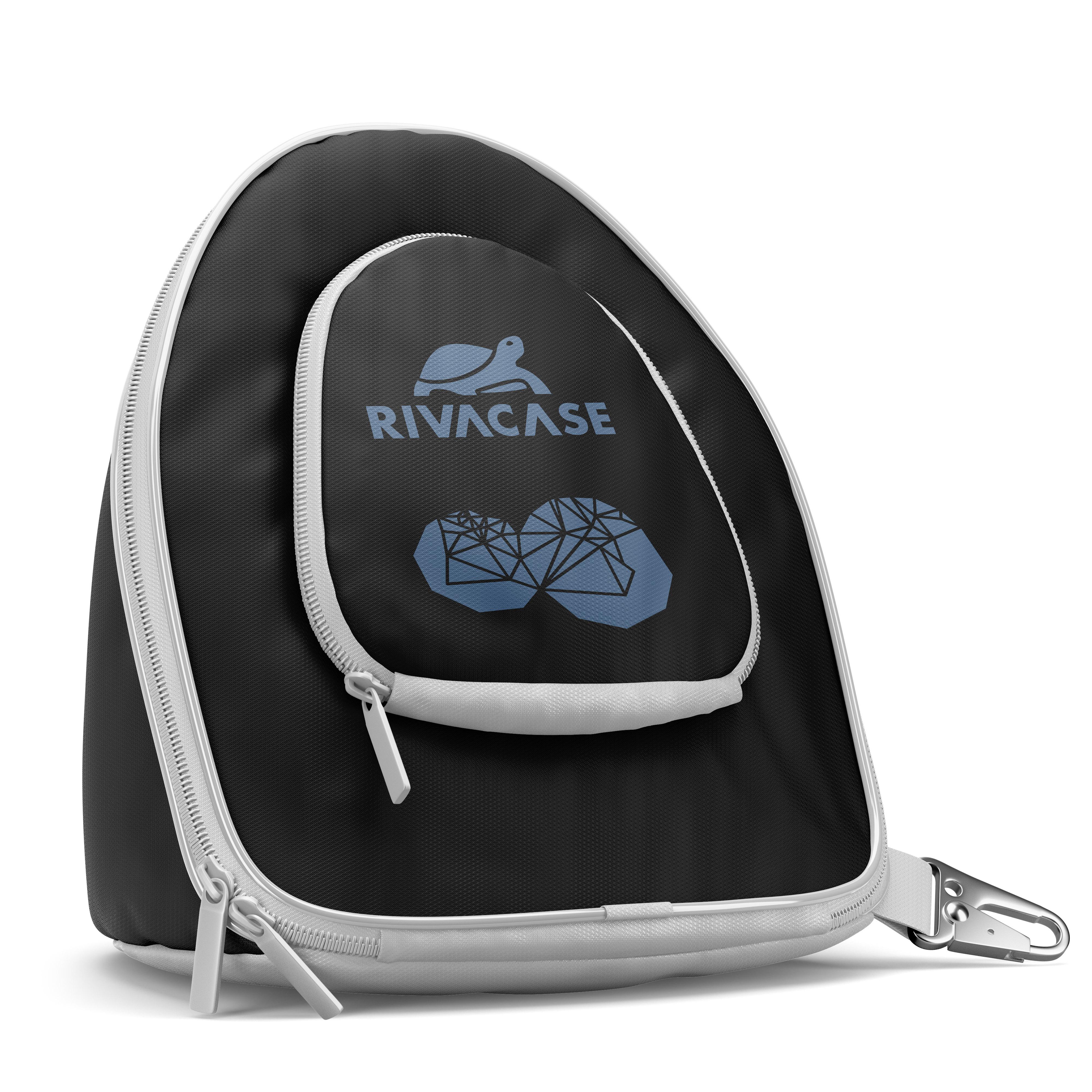 Конкурс на создание оригинального принта для рюкзаков фото f_7755f876082e8586.jpg