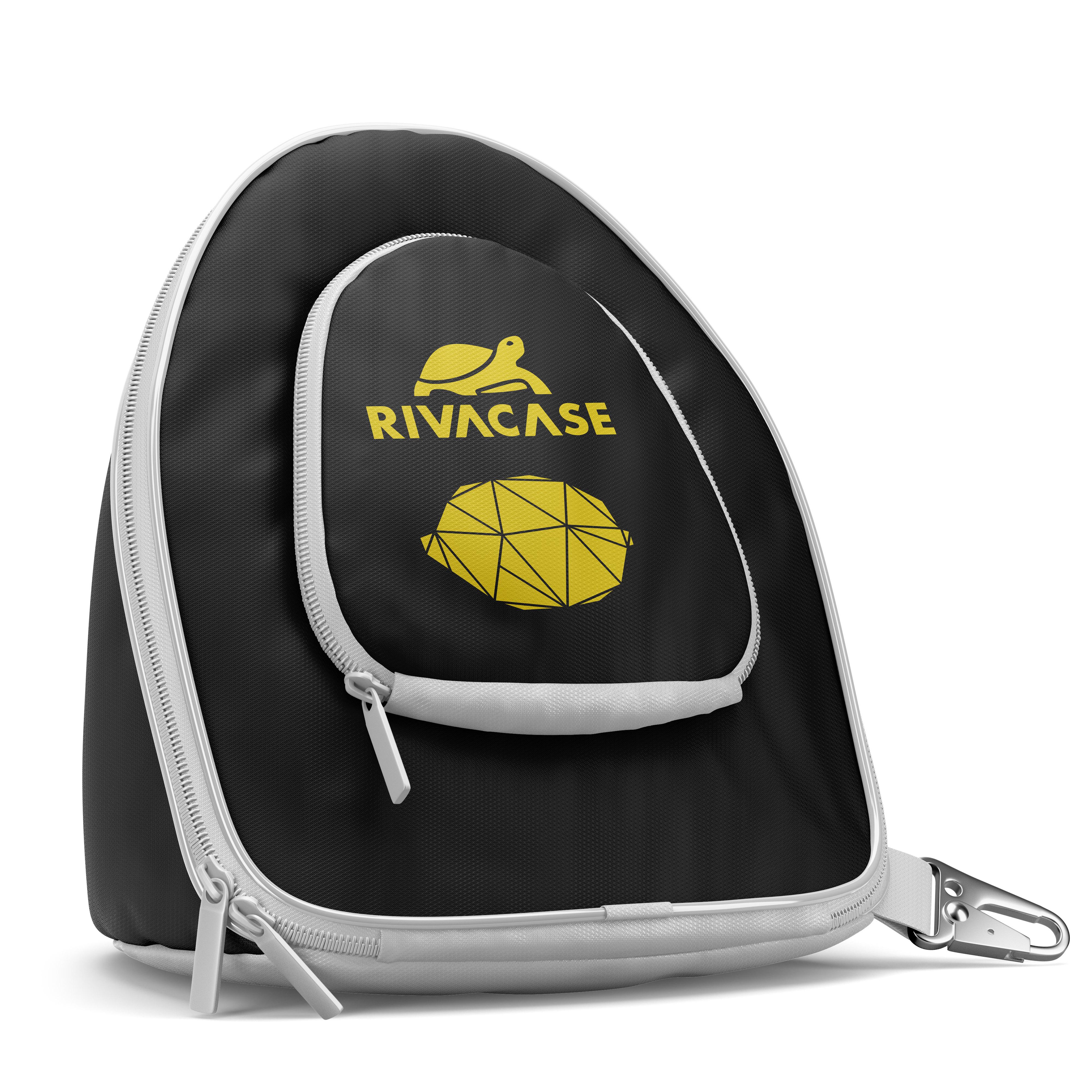 Конкурс на создание оригинального принта для рюкзаков фото f_7975f875f613ec28.jpg