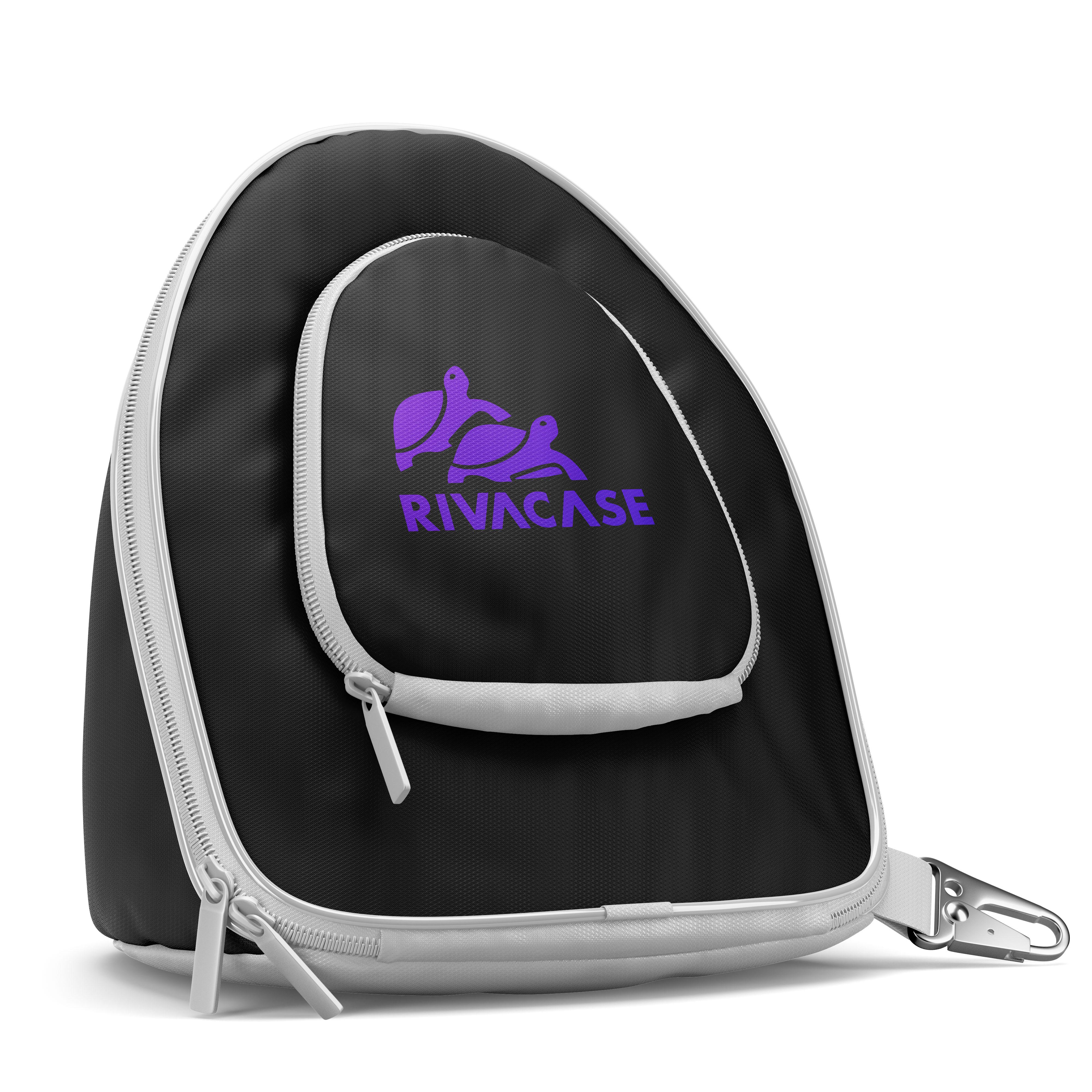 Конкурс на создание оригинального принта для рюкзаков фото f_8525f84cf482ef70.jpg