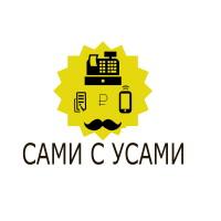Разработка Логотипа 6 000 руб. фото f_73358f74526e1aeb.jpg