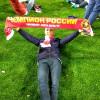 voronchev