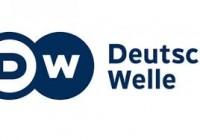 Закадровый голос Deutsche Welle (Israel)