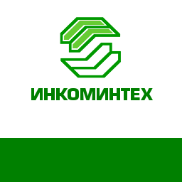 """Разработка логотипа компании """"Инкоминтех"""" фото f_4d9eac341aaf1.png"""