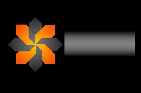 """Разработка логотипа компании """"Инкоминтех"""" фото f_4da02770197f6.png"""