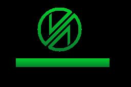 """Разработка логотипа компании """"Инкоминтех"""" фото f_4da045552ec59.png"""