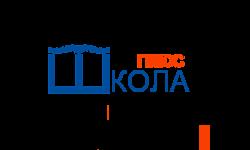 Разработка логотипа и пары элементов фирменного стиля фото f_4dac4f69cf941.png
