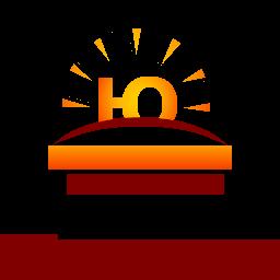 Разработка логотипа фото f_4db5613ac12f5.png