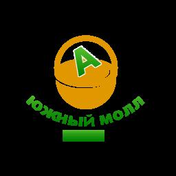 Разработка логотипа фото f_4db65f7016f83.png