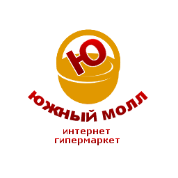 Разработка логотипа фото f_4db65f80f0c84.png