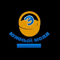 Разработка логотипа фото f_4db65f956bc68.png