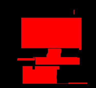 Мотогонки. Логотип, фирменный стиль. фото f_4dc592158def1.png