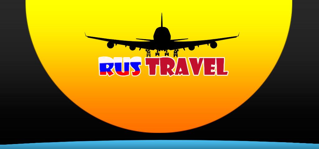 Разработка логотипа фото f_4265b3eba4a2612c.jpg