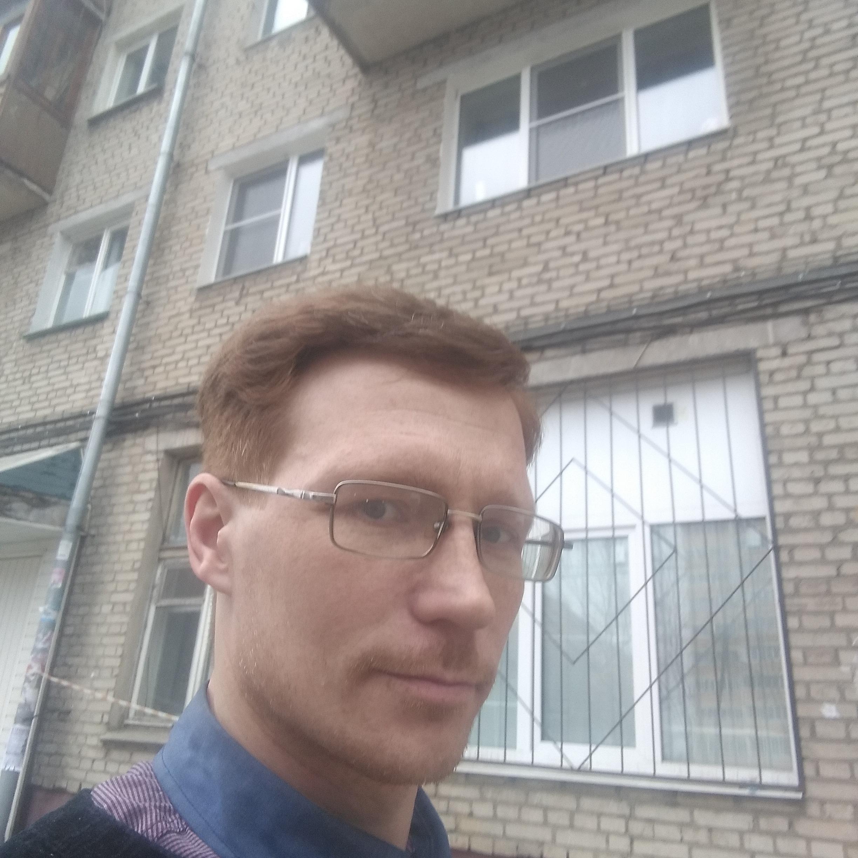 vovatatarinov19
