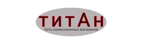 Разработка логотипа (срочно) фото f_5605d4a7f056d5e1.png