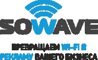 Sowave