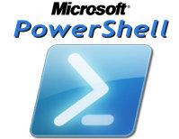 Скрипты на PowerShell