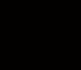 220В Уфа