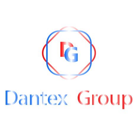 Конкурс на разработку логотипа для компании Dantex Group  фото f_5465bfea4d02c4d2.jpg