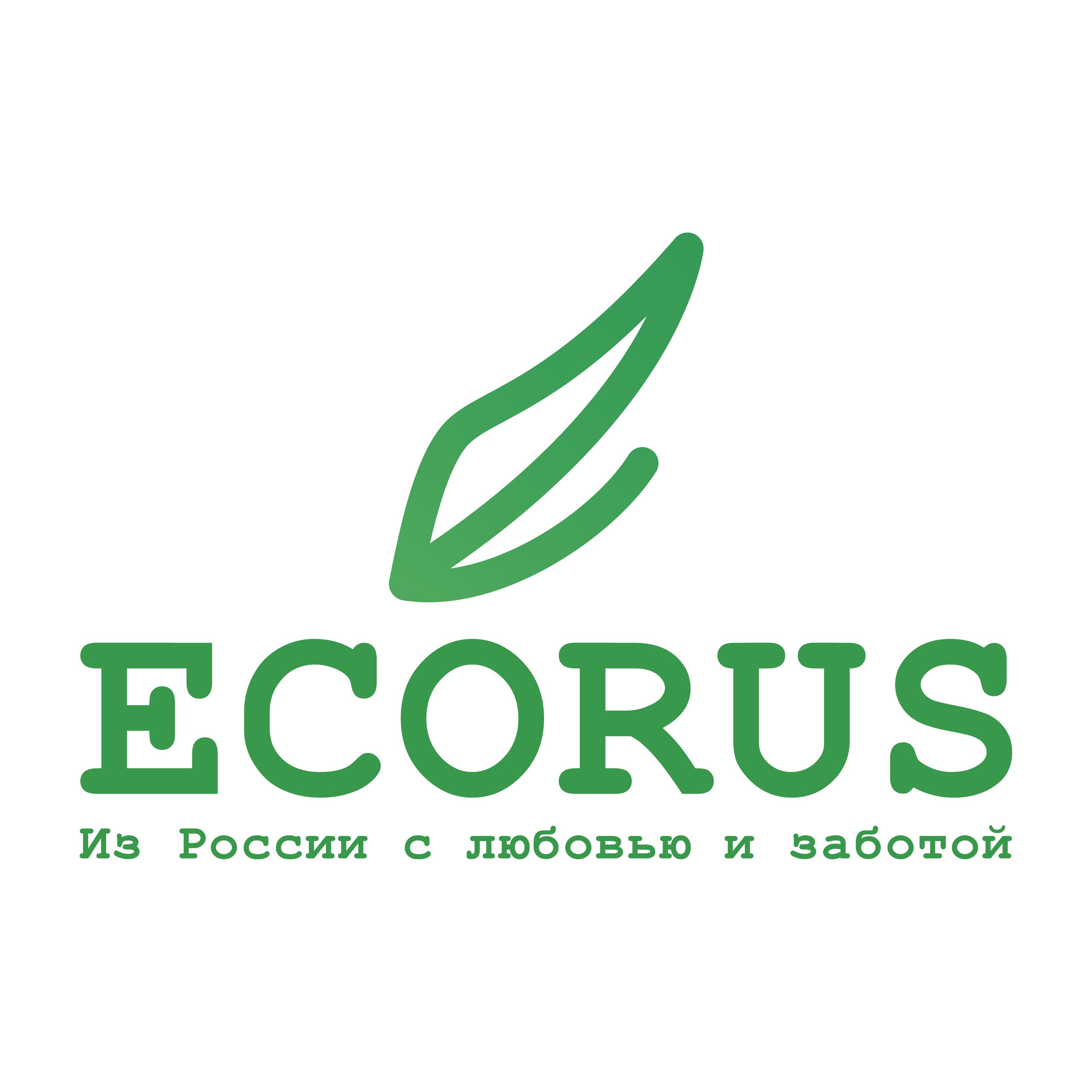 Логотип для поставщика продуктов питания из России в Китай фото f_7705ea96fae29392.png
