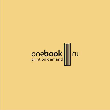 Логотип для цифровой книжной типографии. фото f_4cbea186c1d92.png