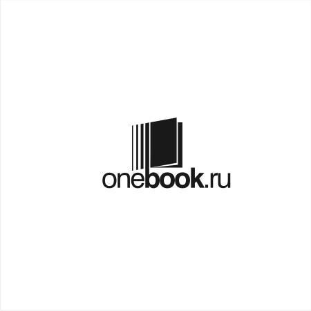 Логотип для цифровой книжной типографии. фото f_4cc452b48bc3d.png