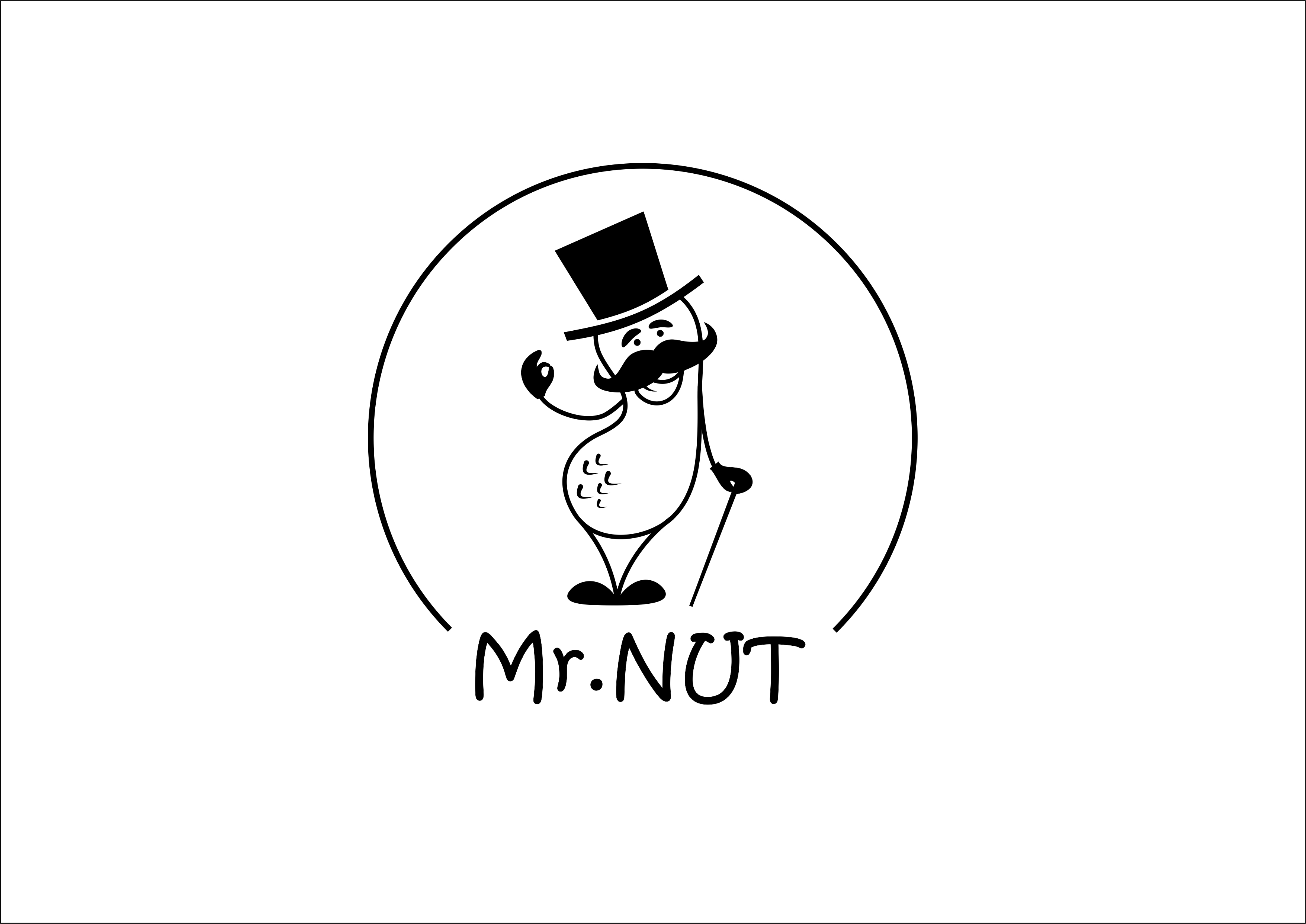 Разработать логотип и визитку фото f_49858fc9facd29cf.jpg