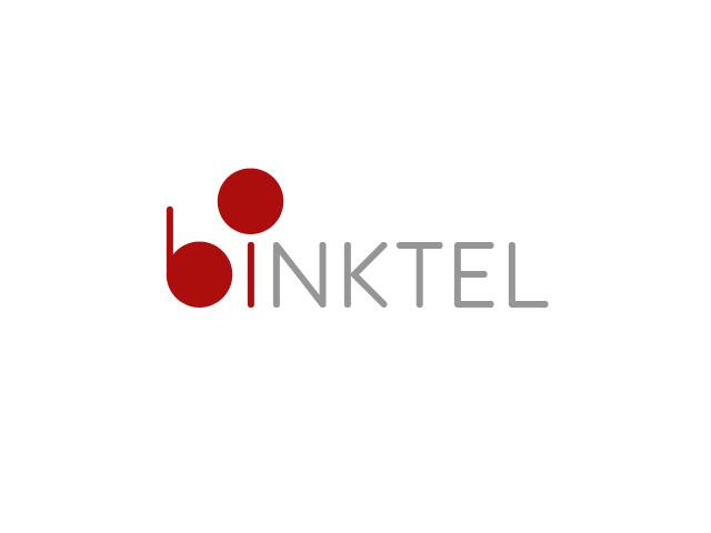 Конкурс на дизайн логотипа фото f_577529a25a5e07e5.jpg
