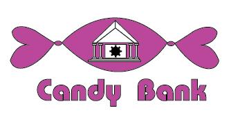 Логотип для международного банка фото f_9975d690987586a2.png