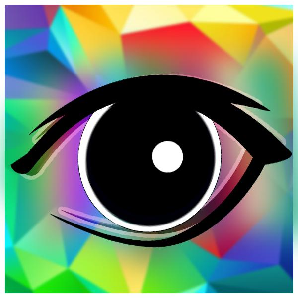 Нарисовать логотип фото f_5585b954f8a937f0.png