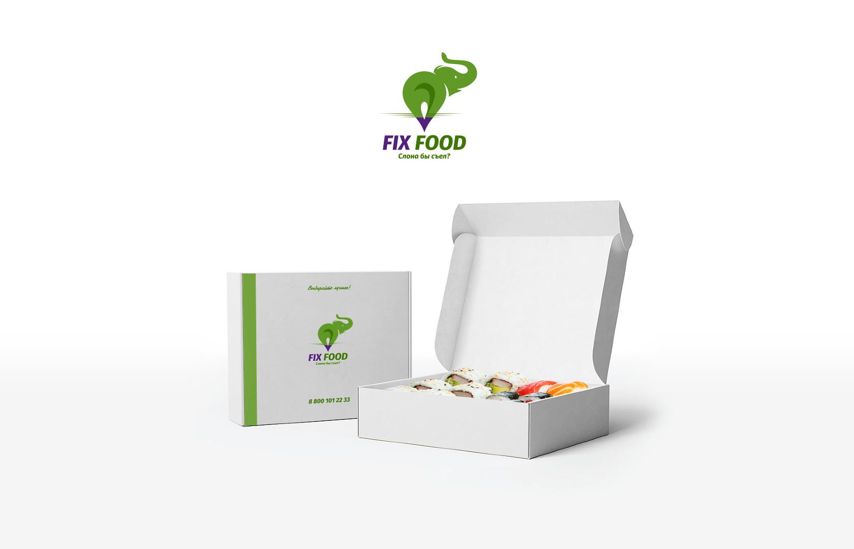 Логотип для доставки еды фото f_6985ec7ac9d309bf.jpg