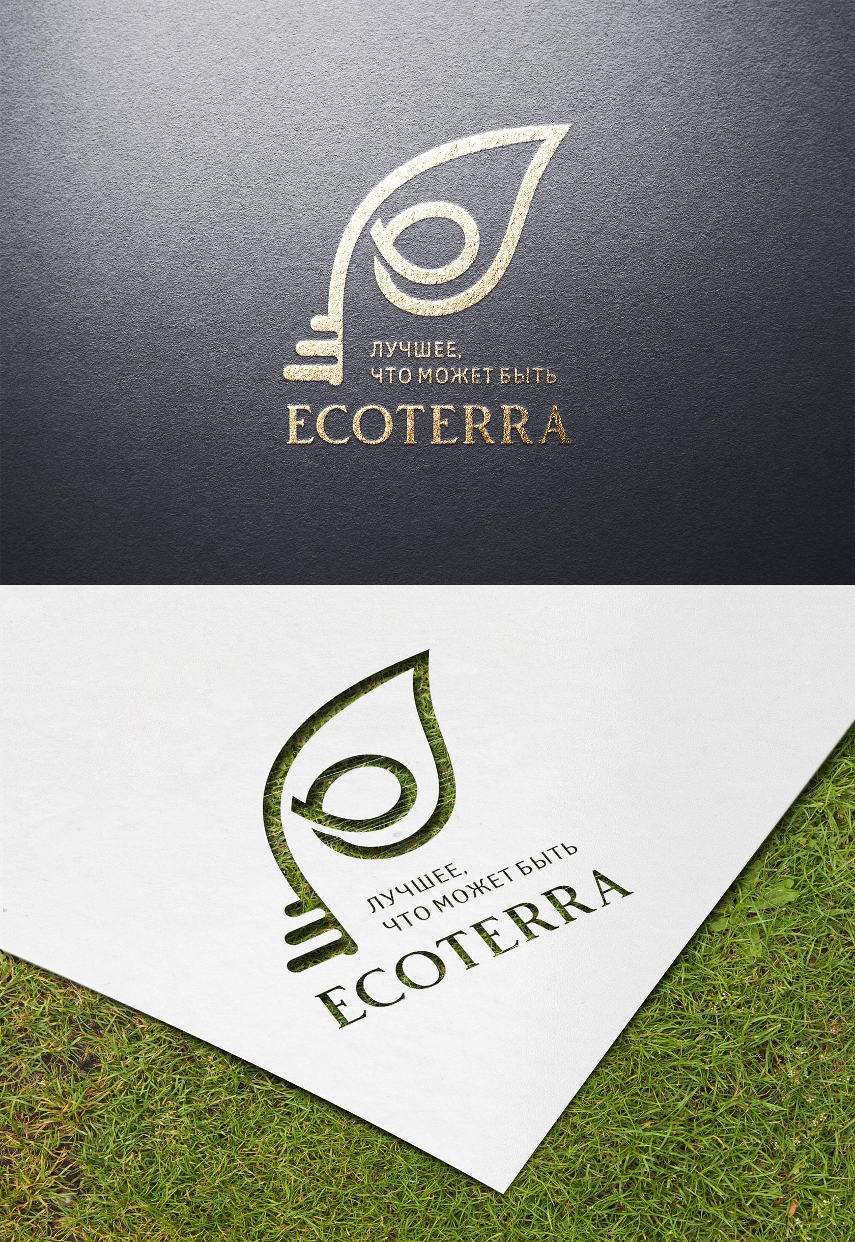 логотип фото f_82160429350adcc5.jpg