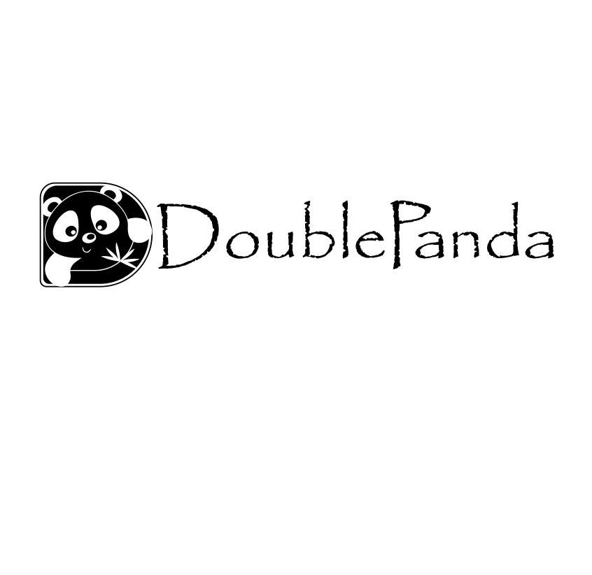 Логотип ----------------------------- фото f_723596cee174be93.jpg