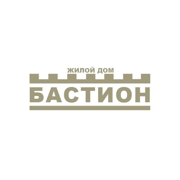 Разработка логотипа для жилого дома фото f_037520c054bb1270.jpg