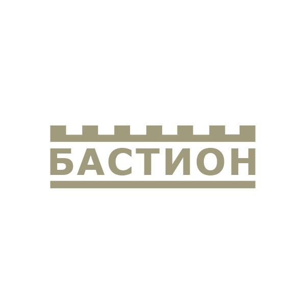 Разработка логотипа для жилого дома фото f_261520c011fab5af.jpg