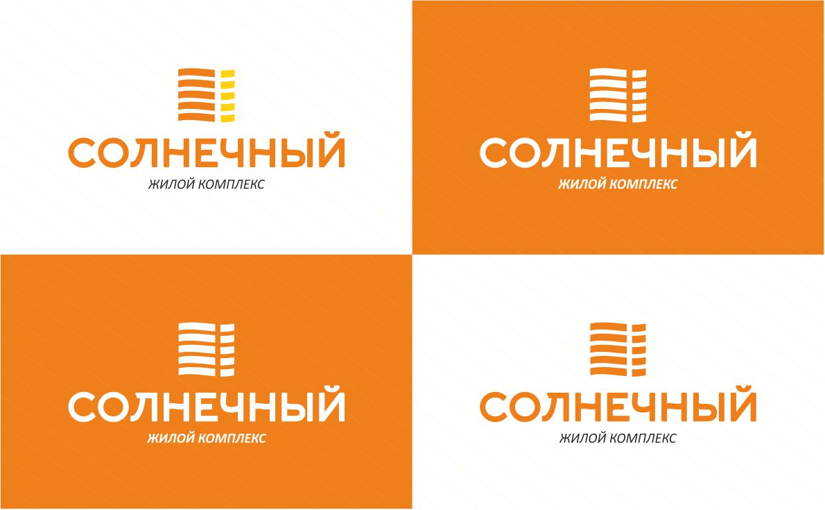 Разработка логотипа и фирменный стиль фото f_076597084c3474b9.jpg