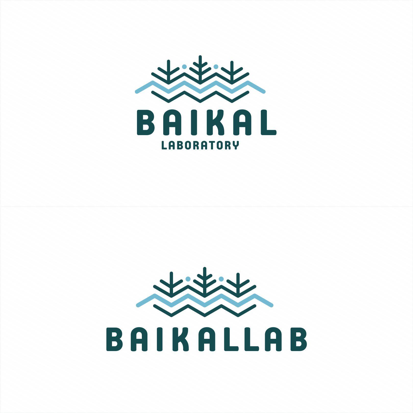 Разработка логотипа торговой марки фото f_30859709eba52168.jpg