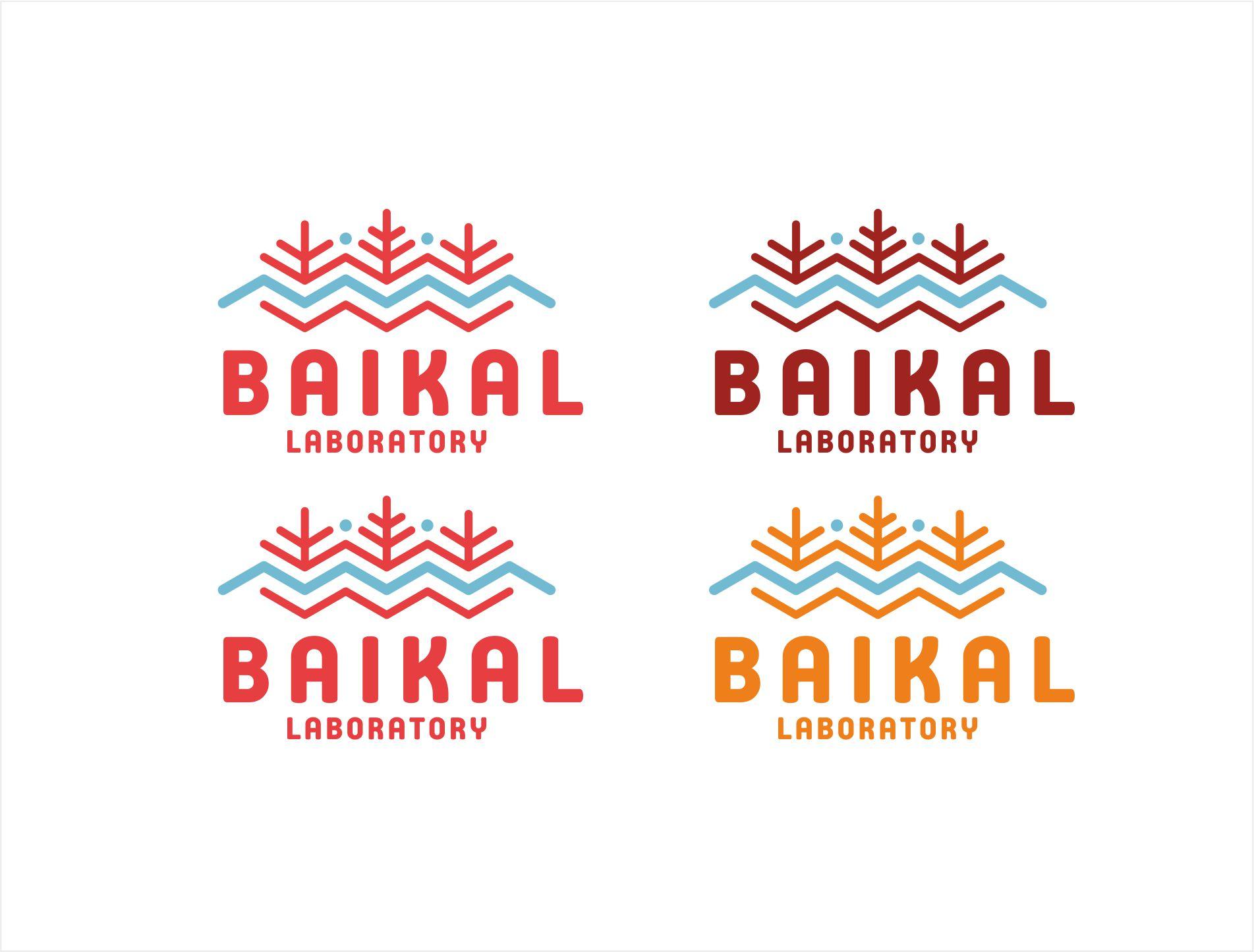 Разработка логотипа торговой марки фото f_41159709ebf9729d.jpg