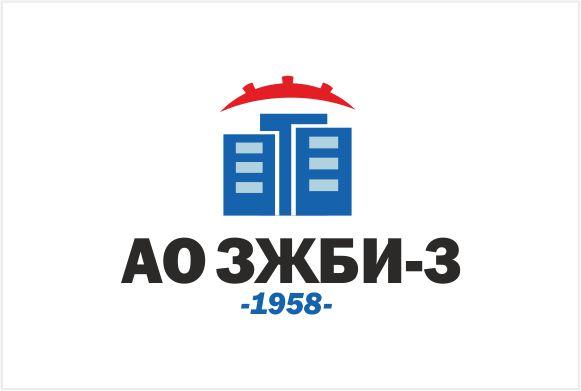 Разработка логотипа и фирменный стиль фото f_717596fa2bdc1709.jpg
