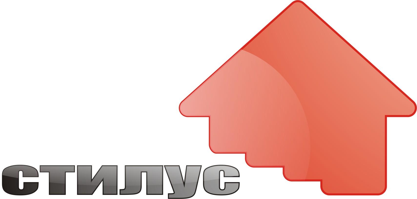 """Логотип ООО """"СТИЛУС"""" фото f_4c3b9ca5a7063.jpg"""
