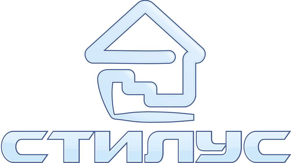"""Логотип ООО """"СТИЛУС"""" фото f_4c3c15376fc72.jpg"""