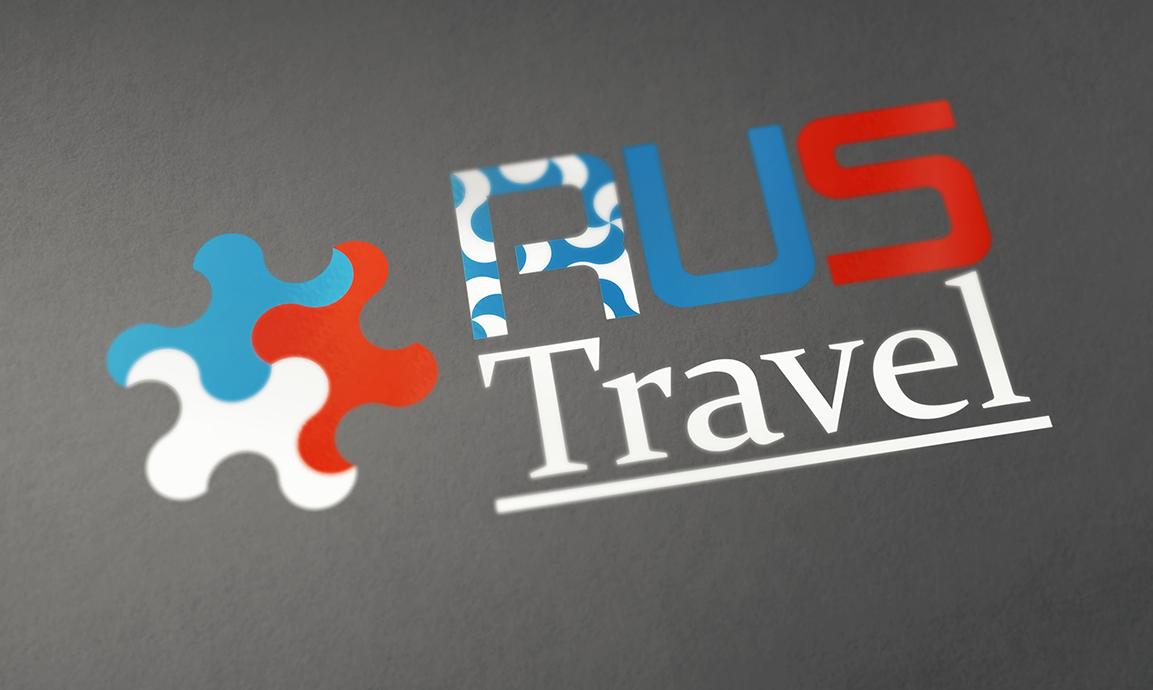 Разработка логотипа фото f_0275b3fad7825861.png