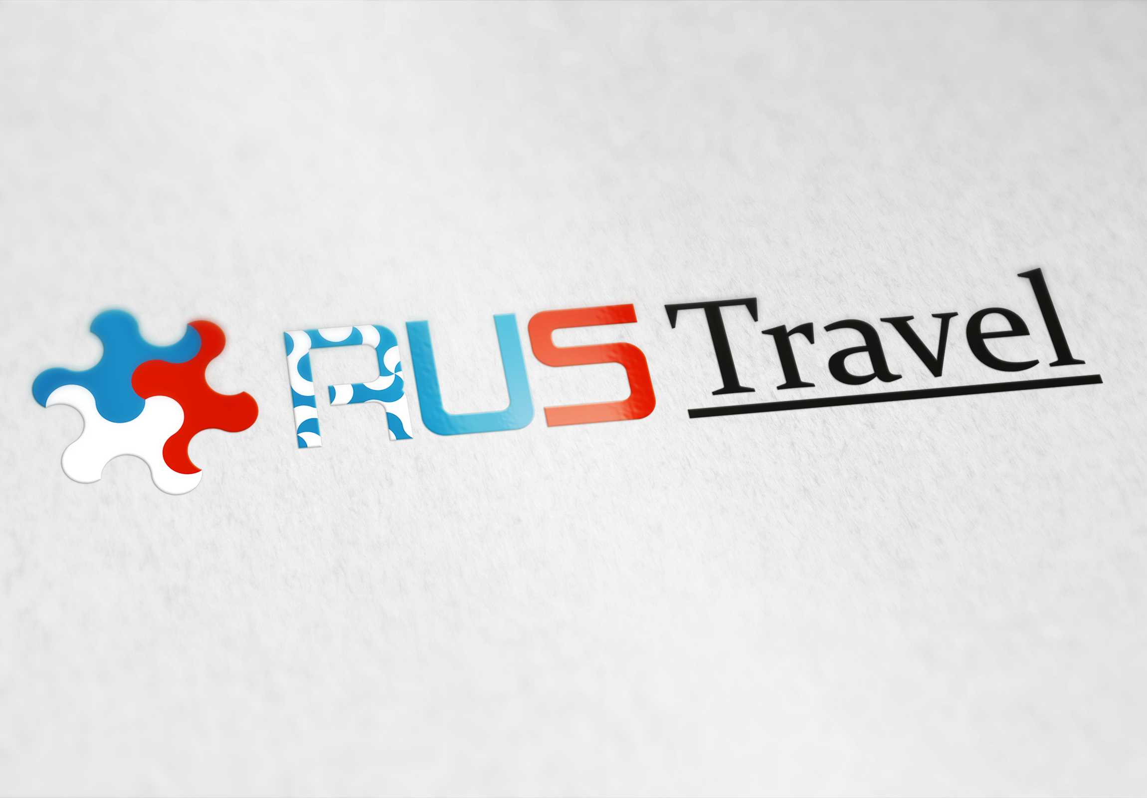Разработка логотипа фото f_9135b3fa71e3c9a2.png