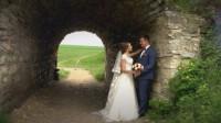 WEDDING 2017 Teaser (Vadim and Irina)