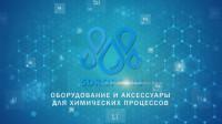 LOGO/Intro - 5drops ru